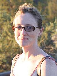 Amy Baskin headshot_larger.jpg