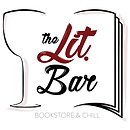 the lit bar.png