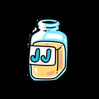 Juke Logo (1).png