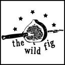 WILD FI.jpg