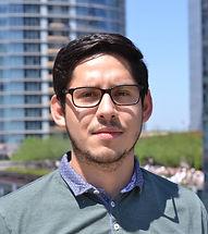 Esteban Rodriguez.JPG