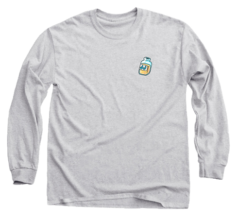 Long%20Sleeve%20T_edited.png