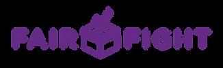 FairFightBallotLogo.png