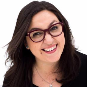 An Interview with Gloria Muñoz
