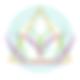 Muna Sound Healing (4).png