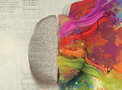 brain222.jpg