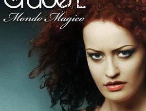 """Ecco """"Mondo magico"""", il primo singolo di Grace L"""