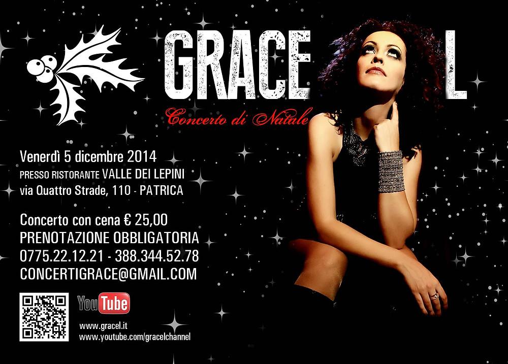 Grace L flyer A6 FRONTE xmas.jpg
