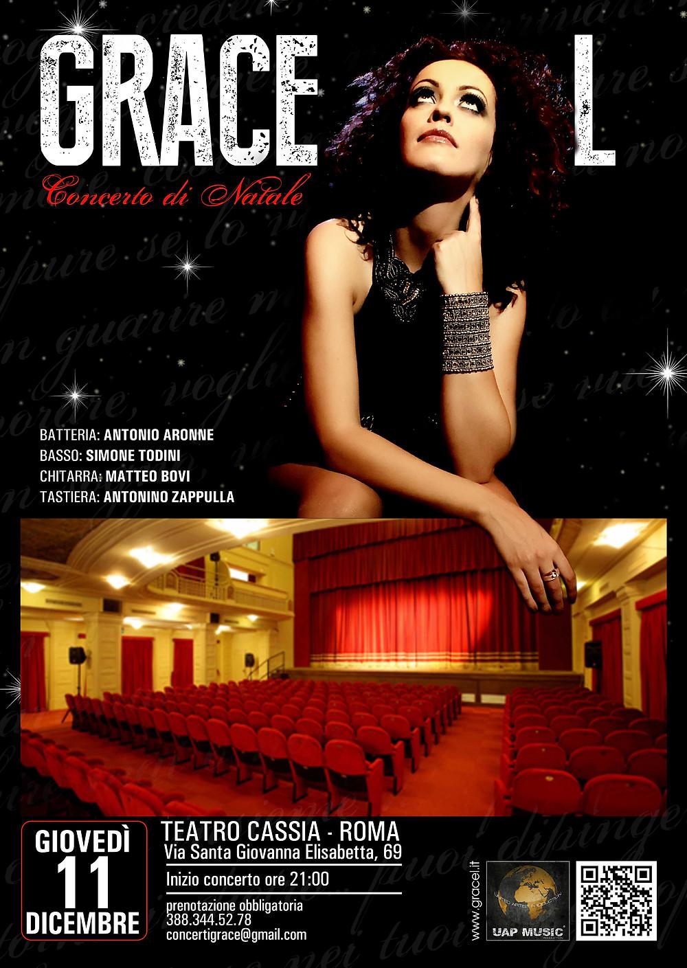 grace L concerto natale 11 DIC SMALL.jpg