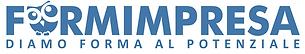 logo FORMIMPRESA - Copia.png