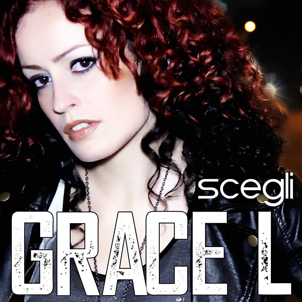 graceL cover scegli2.jpg