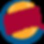 Burger_King_Logo.svg.png