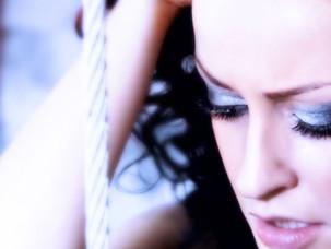 """""""Vento instabile"""" - Il nuovo singolo di Grace L"""