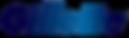 Gillette_Logo_blue.png