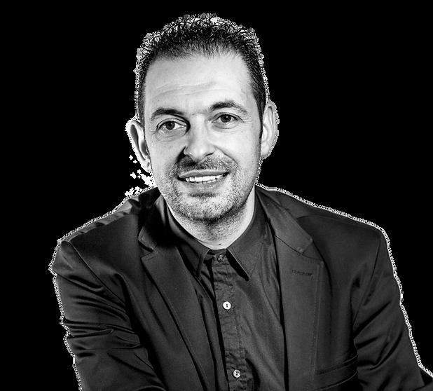 Maurizio Figus Coach