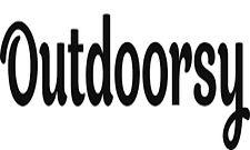 Outdoorsy Logo.jpg