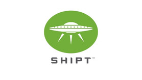 Requirements To Become  Shipt Shopper