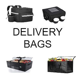 Delivery Bags.jpg