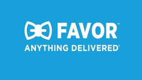 Favor(Everything you need to know)