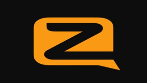 Zello(Everything you need to know)