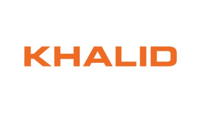 Best of Khalid(Playlist)