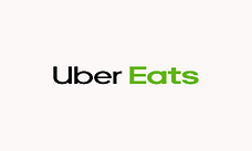UberEats Feat Post.png
