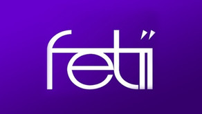 Fetii(Everything you need to know)