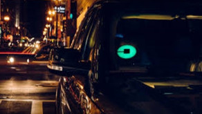 What is Uber Connect? How does it work?