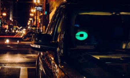 Ridesharecos Com Tips For New Uber Drivers