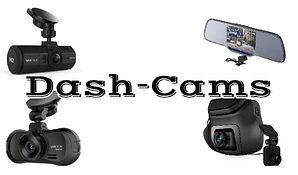 dash cams beta.jpg