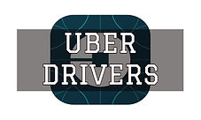 Uber Drivers.jpg