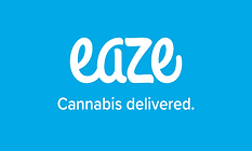 eaze logo.png