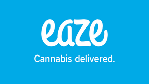 Eaze(Everything you need to know)