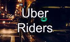 Uber Riders VT.jpg