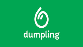 Dumpling(Everything you need to know)