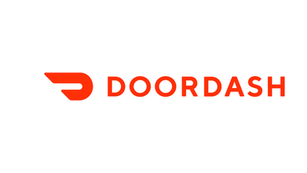 How scheduled orders work for restuarants on DoorDash