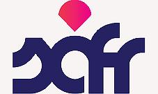 Safr Logo.png