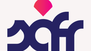 Safr(Everything you need to know)