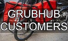 Grubhub Customers VT.jpg