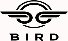 BIRD SCOOTER (1).png