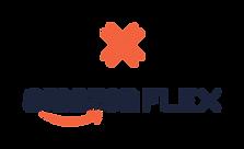 amazon-transparent-flex-logo-2.png