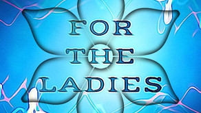 For The Ladies(Playlist)