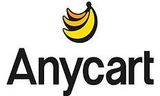Anycart Logo.jpg