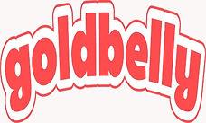goldbelly.jpg
