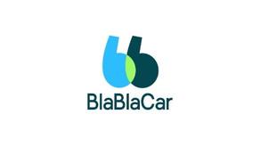 BlaBlaCar(Everything you need to know)