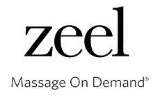 Zeel Logo.jpg
