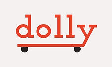 dolly-logo-color.jpg