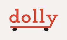 dolly-logo-color.jpg