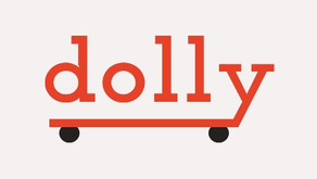 Dolly(Everything you need to know)