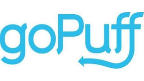 Does goPuff deliver alcohol?